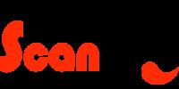 misterscan-logo-265